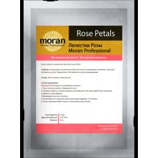 Лепестки Роз (Rose Petals) 50 гр.